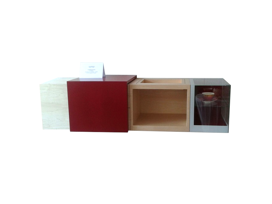 Bild Gute Form 14 Möbel
