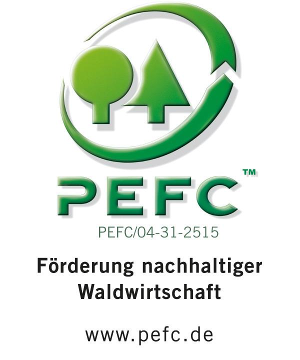PEFC043125152verlauf2mediumrgb