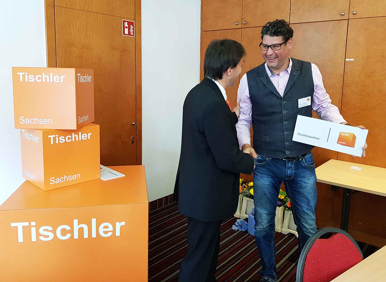 Furnierprofi-Tischlerpartner-Sachsen
