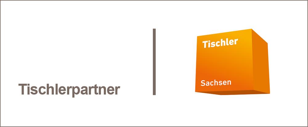 logo-tischlerpartner-sachsen